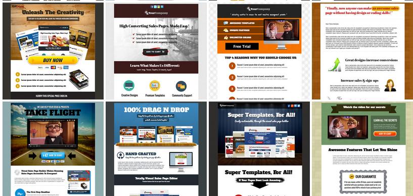 optin-page-creator