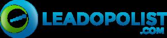 Leadopolist.com